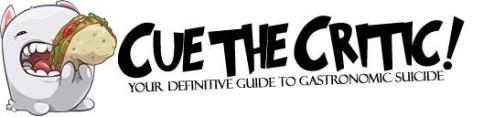 Cue the Critic
