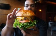 The Federal Burger   The Burger Crawl – Ep. 43