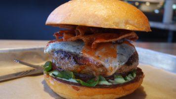Buffalo Bill at Hopdoddy Burger Bar | The Burger Crawl – Ep. 35