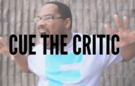 Appreciate – Ep. 1 | Cue The Critic